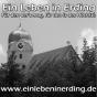 Ein Leben in Erding Podcast herunterladen