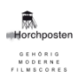 Horchposten – gehörig moderne Filmscores Podcast Download