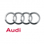 Audi Video Podcast Podcast Download