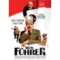 MEIN FÜHRER - Die wirklich wahrste Wahrheit über Adolf Hitler Podcast Download