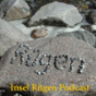 Insel Ruegen Podcast Download