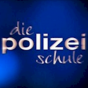 Die Polizeischule Podcast Download