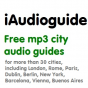Barcelona - Kostenloser Audioguide von iAudioguide.com Podcast Download