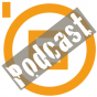 EuRegionale 2008-Podcast Podcast Download