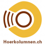 hoerkolumnen.ch Podcast Download