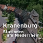 Touristeninformation Kranenburg Podcast herunterladen