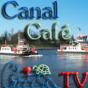 Canal Café TV Podcast Download