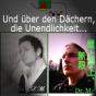 Podcast Download - Folge Ein Punk in Berlin - Die neue Leichtigkeit schwebender Gedankenkraft online hören
