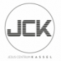 Jesus Centrum Kassel Podcast Download