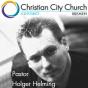 C3 Church Bremen Podcast Download