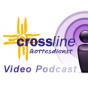 Crossline Gottesdienst Steinheim Podcast Download