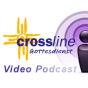 Crossline Gottesdienst Steinheim Podcast Download