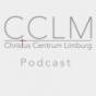 Podcast Download - Folge POP 105 – Das Schlachtfeld unserer Gedanken online hören