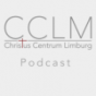 Christus Centrum Limburg Podcast Download