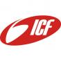 ICF Basel Podcast (GenX/Audio) Podcast herunterladen