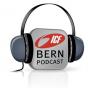 ICF Bern - Podcast Podcast herunterladen