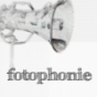 fotophonie – Fotografie unterhaltsam vertont (MP3) Podcast Download