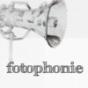 fotophonie – Fotografie unterhaltsam vertont (MP3) Podcast herunterladen