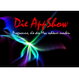 http://appshow.podspot.de Podcast Download