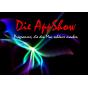http://appshow.podspot.de Podcast herunterladen