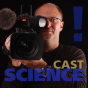 SCIENCEcast TV Podcast herunterladen