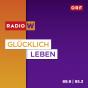 Radio Wien Glücklich Leben Podcast Download