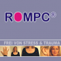 Video-Podcast von ROMPC® Podcast Download