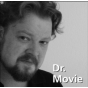 Dr. Movie Podcast Download
