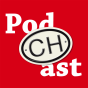 podCHast Podcast herunterladen