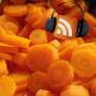 Livekochen Podcast Download