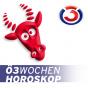 Ö3 Wochenhoroskop (Stier) Podcast Download