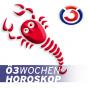 Ö3 Wochenhoroskop (Skorpion) Podcast Download