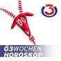 Ö3 Wochenhoroskop (Steinbock) Podcast Download