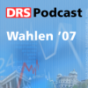 Wahlen 07 Podcast Download