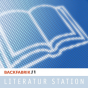 Literatur Station - Audio Podcast