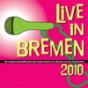 Live in Bremen Podcast... Download