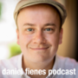 daniel fienes weblog Podcast Download