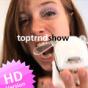 toptrnd show HD-Version Podcast herunterladen