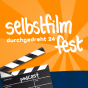 durchgedreht 24 Selbstfilmfest - Podcast Podcast Download