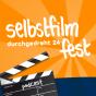 durchgedreht 24 Selbstfilmfest - Podcast Podcast herunterladen