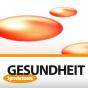 Gesundheit Sprechstunde Podcast Download