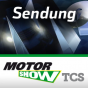 MotorShow tcs Sendung Podcast Download