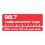 Der Garten-Podcast von Radio Emscher Lippe Podcast Download