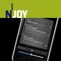N-JOY - Inside Multimedia Podcast Download