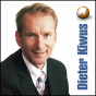 Erfolgsimpulse von Dieter Kiwus Podcast Download