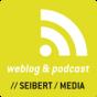 Nachrichten, Tipps & Anleitungen für Agile, Entwicklung, Atlassian Software (JIRA, Confluence, Stash, …) und //SEIBERT/MEDIA Podcast Download