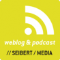 //SEIBERT/MEDIA Weblog» Podcast Podcast Download