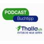Thalia Buchtipp Podcast herunterladen