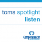 Podcast Download - Folge toms spotlight listen II-2011 - Smartes Equipment inspiriert eine neue Usergeneration online hören
