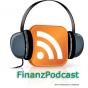 WEKA FinanzPodcast - der Schweizer Podcast für Rechnungswesen, Controlling und Buchhaltung Podcast Download